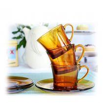 Сервиз за кафе Дуралекс Vermeil 8783 - Pochehli