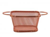 кошничка за сервиране мед HORECANO