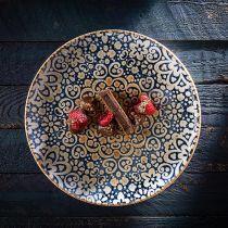 BONNA порцеланова чиния ALHAMBRA