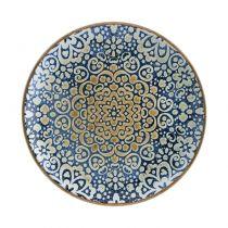 порцеланова чиния ALHAMBRA BONNA 105203