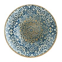 порцеланова гурме чиния ALHAMBRA BONNA