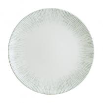 порцеланова чиния IRIS 21 см BONNA