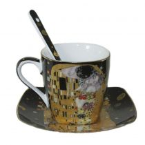 Чаши за кафе Цулувката 42792