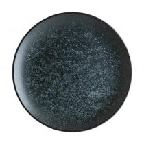 Порцеланова чиния VESPER MATT 27 см BONNA 67447 - Pochehli