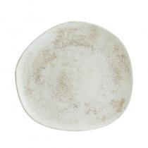 порцеланова чиния NACROUS MATT 29 см BONNA 45974 - Pochehli