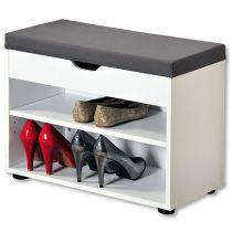 Шкафче за обувки Kesper