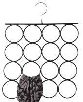 Закачалка за шалове Kesper