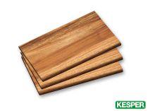 Комплект дъски за рязане Kesper