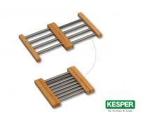 Подложка за топло KESPER разтегаема