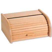 Кутия за хляб KESPER