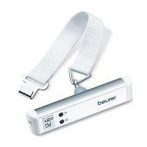 електронен кантар за багаж LS10 BEURER