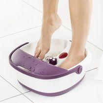 масажна вана за крака FB21 BEURER