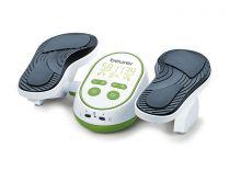 масажор за крака FM250 BEURER