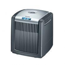 пречиствател за въздух LW220 NEURER