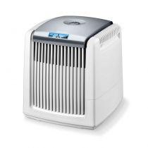пречиствател за въздух LW220 BEURER