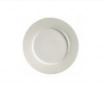 IRON Kutahya порцелан чиния 22962 - Pochehli