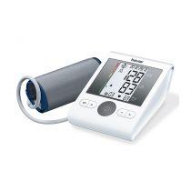 апарат за кръвно налягане BEURER BM28