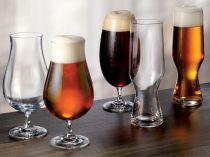 Bohemia чаши за бира 630 мл 7983 - Pochehli
