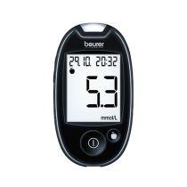апарат за кръвна захар GL44 BEURER