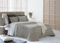 Шалте ASIS Textil Antilo
