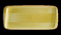правоъгълно плато Amber Bonna