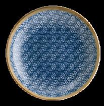 дълбока чиния Calif 25 см