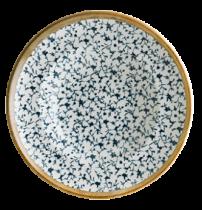 дълбока чиния Calif гурме 27 см