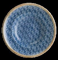 дълбока чиния bonna calif гурме 24 см