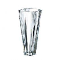 ваза Metropolitan Bohemia Crystalite