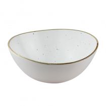порцеланова купа ARIZONA 18 см