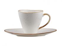 сервиз за кафе и чай ARIZONA 12 части