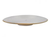порцеланова чиния ARIZONA 18 см