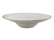 порцеланова гурме чиния ARIZONA 26 см