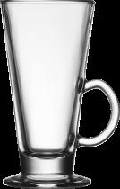 Чаши за лате Бостън