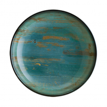 порцеланова чиния 29 см BONNA MADERA 58541 - Pochehli