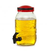 диспенсър за напитки 5 литра