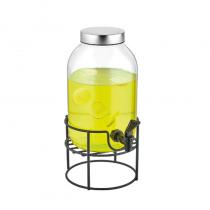 диспенсър за напитки VOCA 5 литра