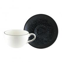 сервиз за чай VESPER MATT BONNA