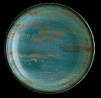дълбока чиния Madera 13 см Bonna