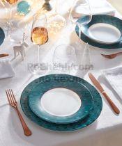 сервиз за хранене Luminarc Zadig