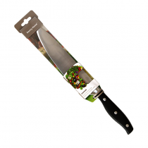 готварски нож Danny Home