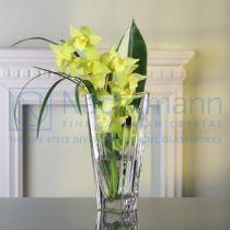 ваза ART DECO 28 см NACHTMANN