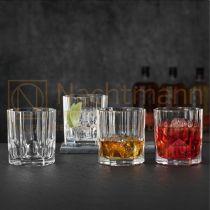 NACTHMANN чаши за уиски 320 мл. ASPEN