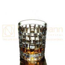 BOSSA NOVA чаши за уиски NACHTMANN