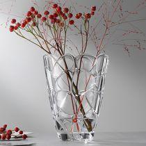 ваза PETALS 22 см NACHTMANN