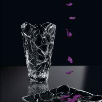 ваза PETALS 28 см NACHTMANN