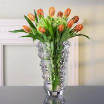 ваза SLICE 28 см NACHTMANN
