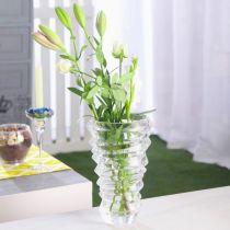 ваза SLICE 24 см NACHTMANN
