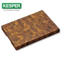 професионална дъска за рязане KESPER 7587 - Pochehli