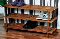 етажерка за обувки
